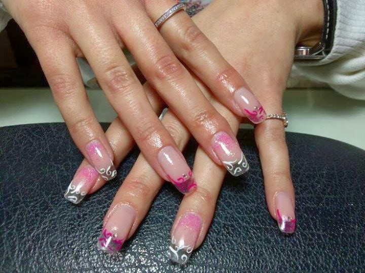Needy Nails Taupo | Specialises in Acrylics,Manicure,Pedicure