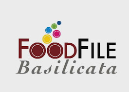 FoodfileBasilicata