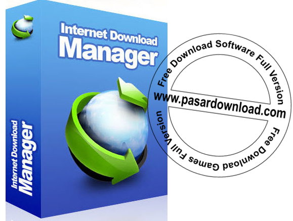 Download Gratis IDM 6.19 Final Build 5 Full Version