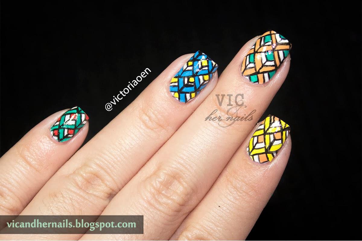 Diamond Nail Design Home Facebook | Theresumesmith.com