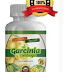 Get Slimmer And Look Like Sexy Model With Premium Natural Garcinia Cambogia