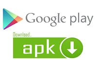 download camera 360 apk