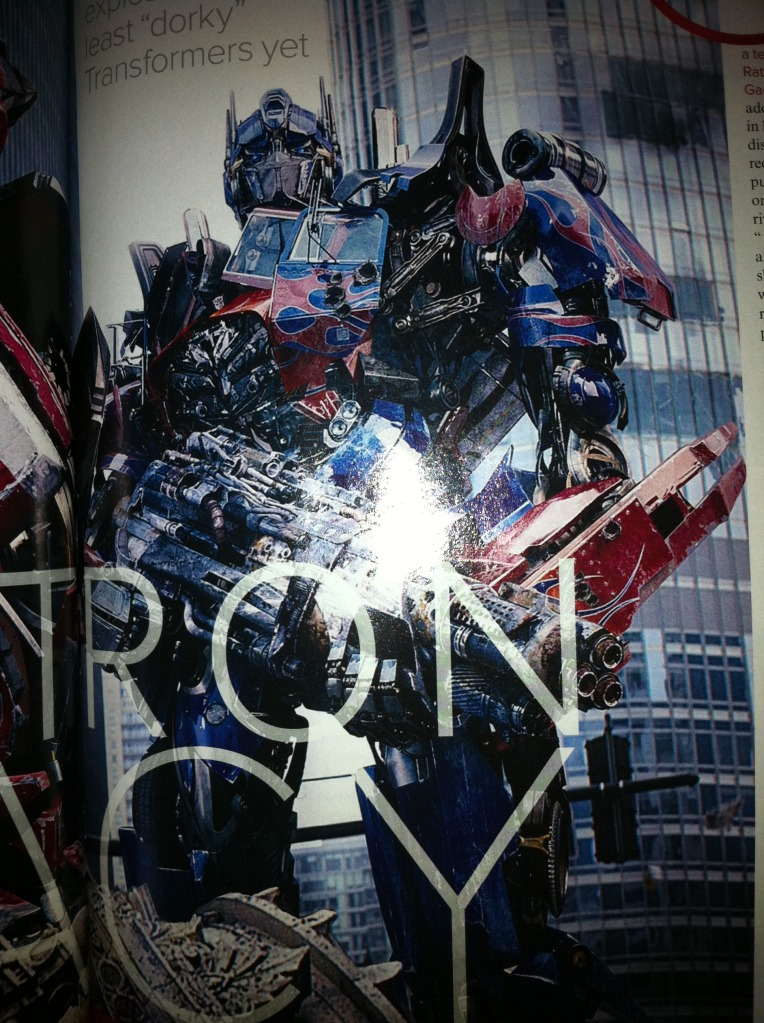 transformers dark of the moon optimus prime wallpaper. Sentinel Prime And Optimus