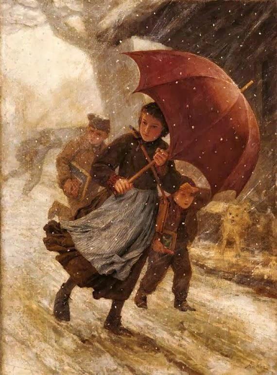 https://www.etsy.com/listing/95577904/the-snow-storm-cross-stitch-pattern-pdf?ref=favs_view_5