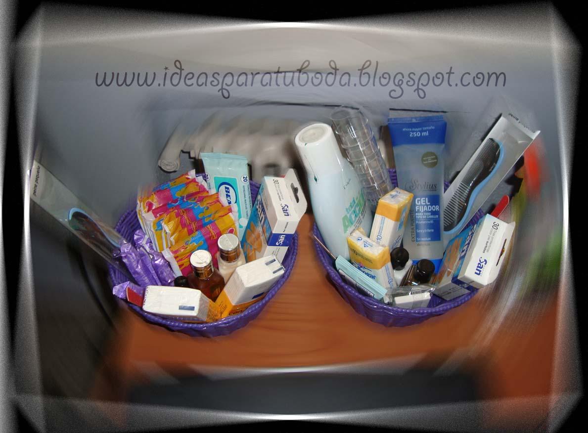 Set De Baño Para Fiestas:Tu Boda De Ensueo Ant La Boda De Tus Sueos Junio 2011