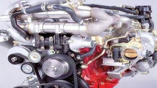 2016 toyota tundra diesel dually uk