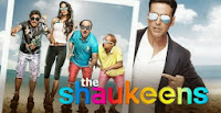 http://allmovieshangama.blogspot.com/2014/11/the-shaukeens-full-movie-2014.html