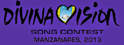 Festival Fin de Curso '13