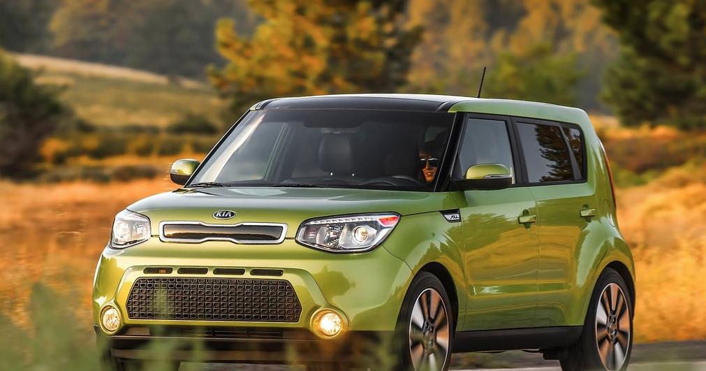 top 20 best selling cars in america august 2015 good car bad car. Black Bedroom Furniture Sets. Home Design Ideas