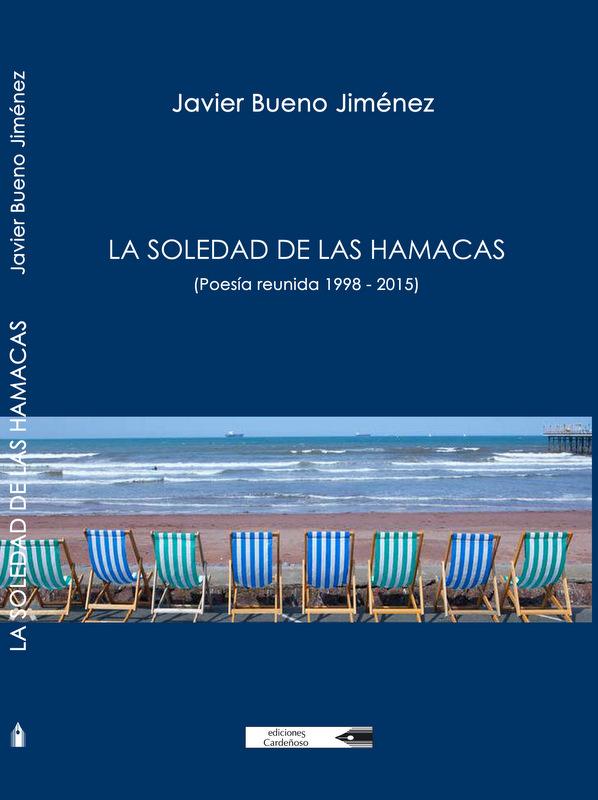 """""""La Soledad de las hamacas"""""""