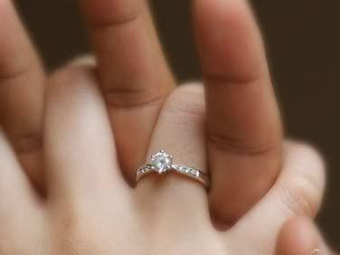 Mau Pernikahan Bahagia? Pastikan Pasangan Punya 10 Sifat Ini