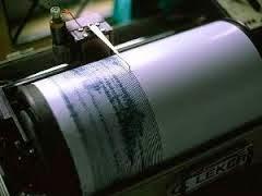 Pengertian seismograf