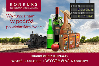 http://konkurswiniarskiprw.pl/