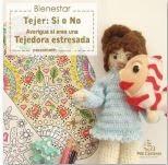 CROCHETERAPIA / BIENESTAR para Crocheteras