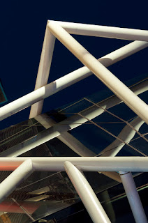 ARM, architect,  architecture, abstract abstraction, art, fine art, photography, image, detail, Melbourne, australia, tim macauley, I now know what it's like to live in a jukebox, abstractional, minimal, minimalist, architectural, photographic art, fine art, graphic, design, post modern, postmodern, the light monkey collective, MTC, Melbourne theatre company, building