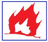 bahan kimia mudah terbakar adalah bahan mudah bereaksi dengan oksigen ...