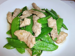 อาหารไทย ไทย