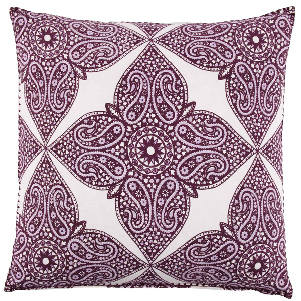 hand made textiles, hand made pillows, hand printed textile, block printed textile, hand printing on fabric, design pillows,