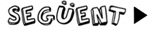 http://locomicdexavi.blogspot.com/2014/04/especial-personatges-de-comic-part-ix.html