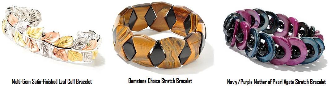 ShopNBC_spring_bracelets