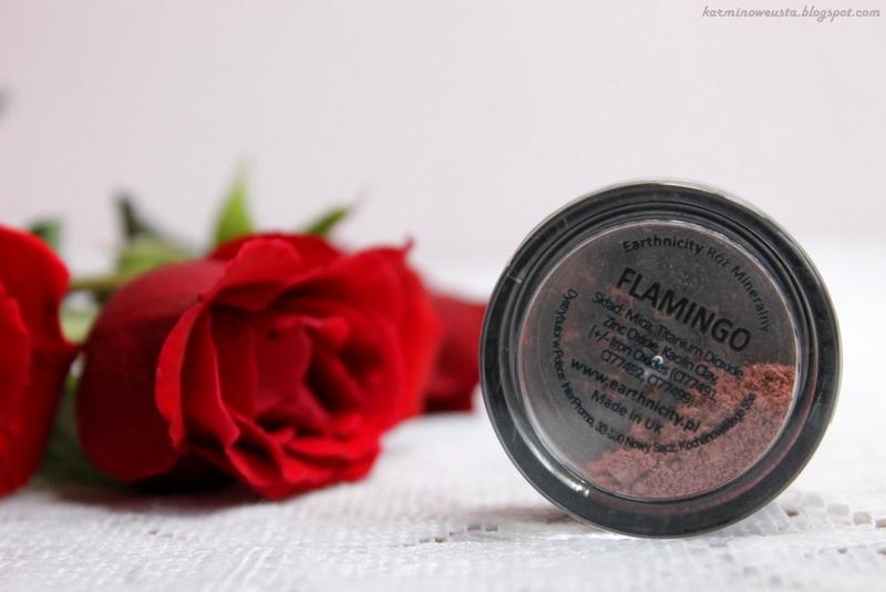 Earthnicity-Minerals-roz-mineralny-Flamingo