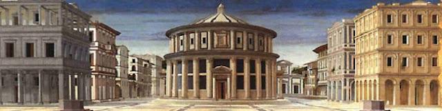 Rimska Akvileja i njen region, evropsko raskršće naroda, kultura i religija