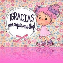 ACHIAZ POR SEGUIR NUETO BLOG...BECHITOS !!!