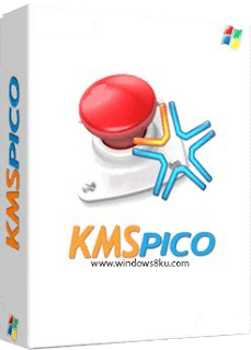 http://www.windows8ku.com/2013/12/aktivasi-windows-dengan-kmspico-v906.html