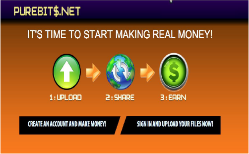 how to make money networking