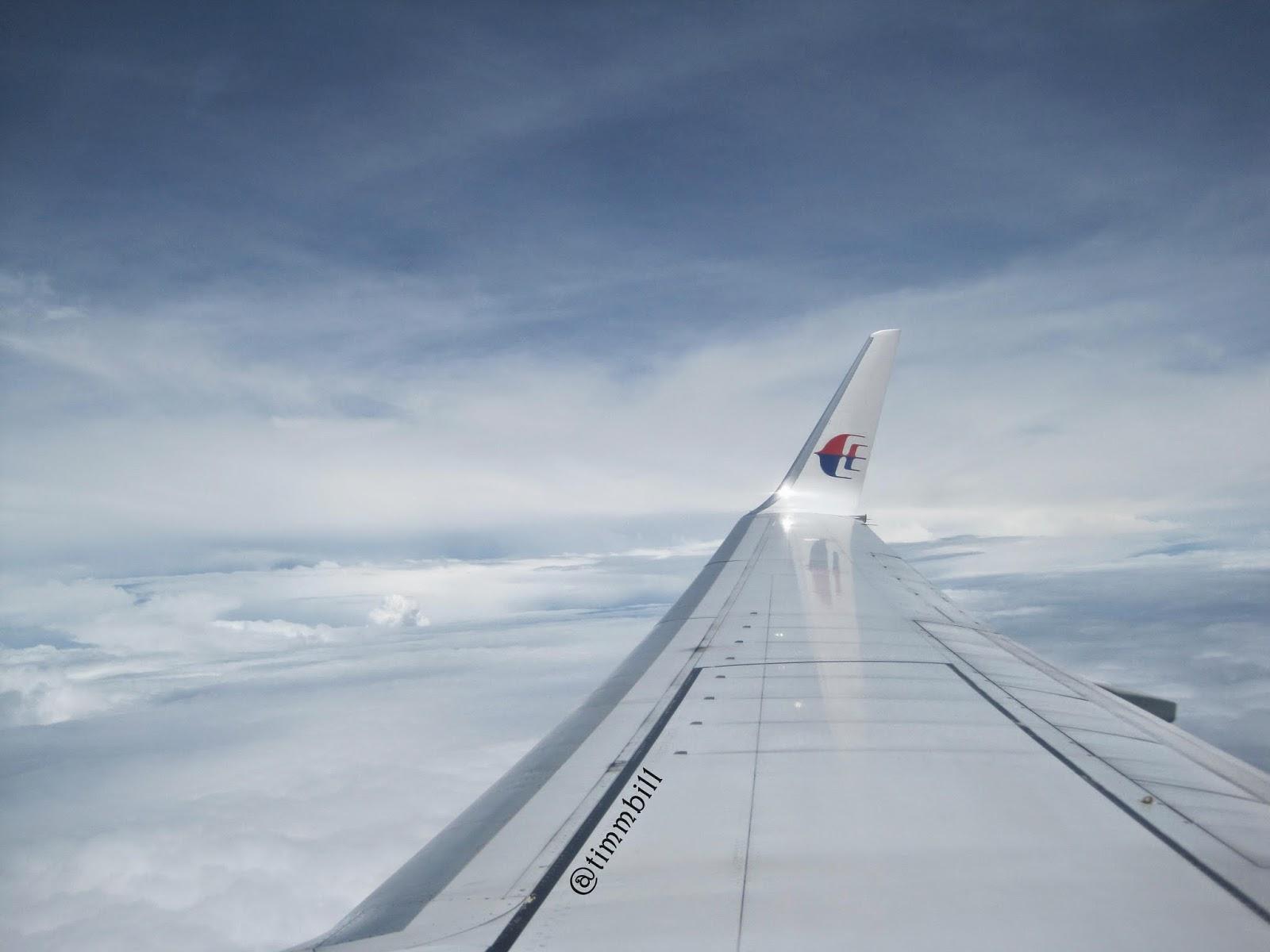 mas, malaysia airlines, kapal terbang, boeing