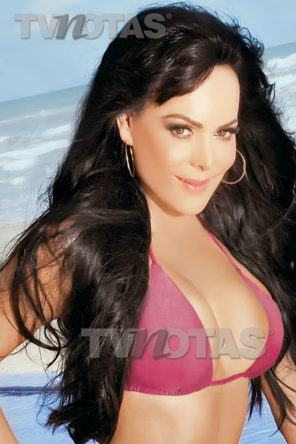 Image Result For Maribel Guardia