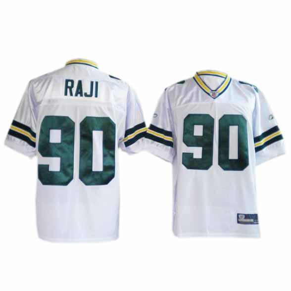 NFL Jerseys Cheap - Green Bay Packers Jerseys,Green Bay Packers Jersey,Cheap Green Bay ...