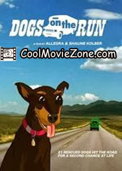 Dogs on the Run (2009)