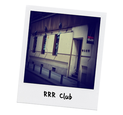 RRR-Club-madrid