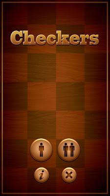 Checkers s60 v5