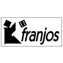 http://franjos.de/