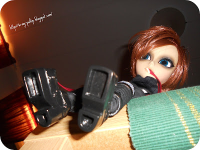 http://2.bp.blogspot.com/-GT1zynOXT5Q/Tu4aycdC8UI/AAAAAAAAAlM/Wl0r0QK2RHU/s1600/DSCN0885.JPG