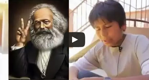 el-nino-anarquista-boliviano-cochabandido-blog