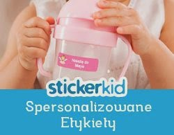 http://www.stickerkid.pl/pl_pl/