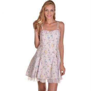 Fotos e Imagens de Modelos de Vestidos Billabong