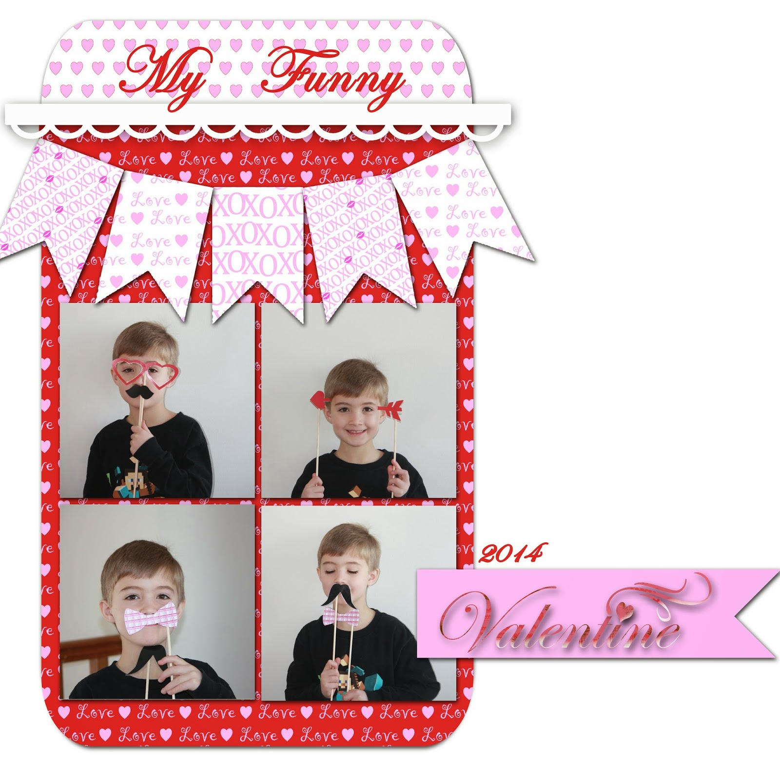 http://2.bp.blogspot.com/-GT61i6yPZlM/UwQFgBb6NDI/AAAAAAAACXI/GiAYcMJBTU0/s1600/My+Funny+Valentine.jpg