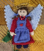 http://www.ravelry.com/patterns/library/country-angel-quilt