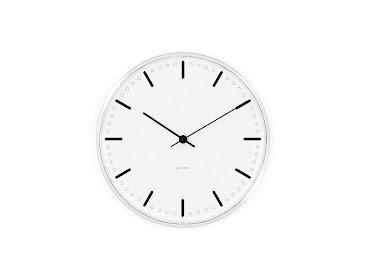#19 Clock Design Ideas