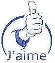 Fanpage bloga