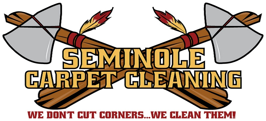 Seminole Carpet Cleaning