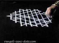 kolam-with-lines-1f.jpg