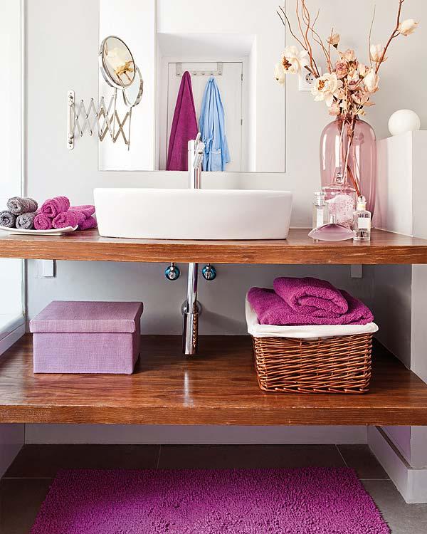 decoracao bancada lavabo : decoracao bancada lavabo:Cama Soft – Roupas de Cama em Malha Soft: Novembro 2011