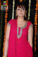 Curvy, Urvashi, Dholakia, hot, sexy, bigg boss 6 winner