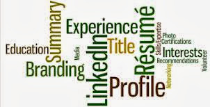 Praktikal, menjimatkan masa, belajar menurut minat murid itu sendiri, jauh dari sistem greding, penyediaan sebenar ke alam pekerjaan, pendidikan formal, expertise,