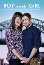 Boy Meets Girl - Season 2